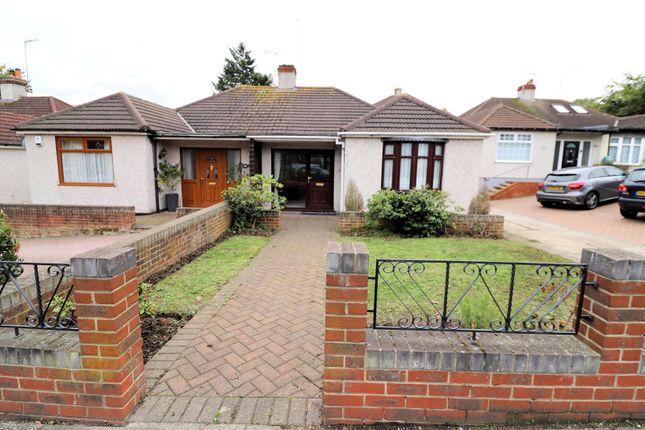 Picture No. 01 of Carlton Road, Northumberland Heath, Kent DA8