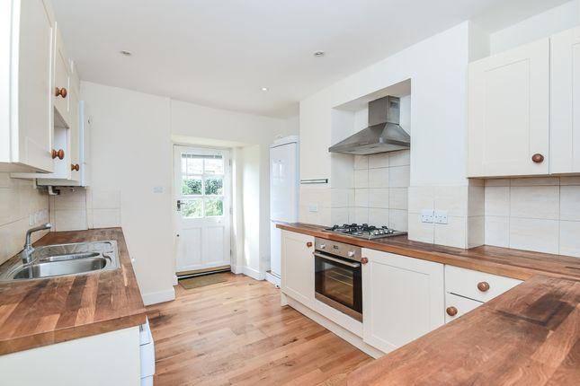 Thumbnail Property to rent in Newtown, Bradford-On-Avon