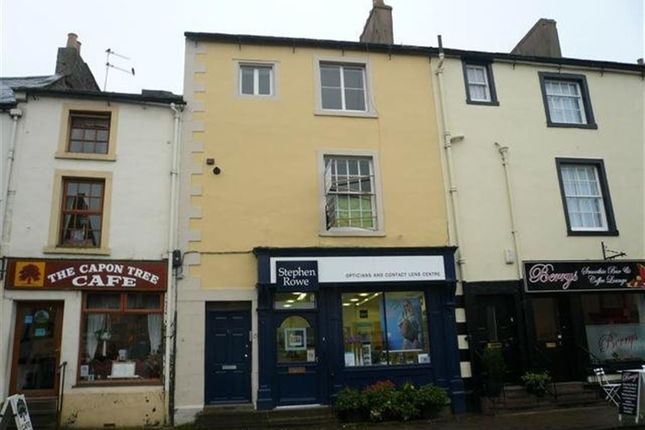 Thumbnail Property to rent in Lorne Terrace, Front Street, Brampton