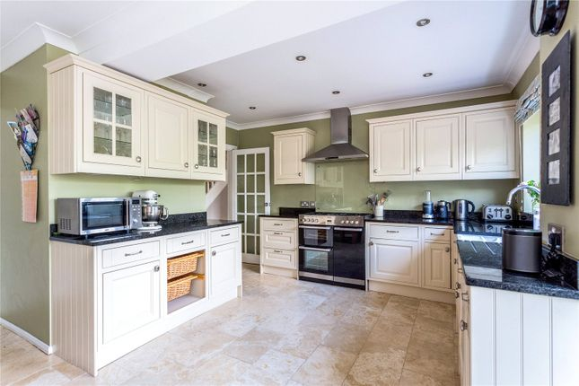 Picture No. 12 of Orchard End, Weybridge, Surrey KT13