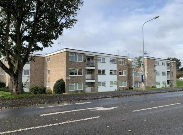 Property to rent in Henley Court, Henley Road, Ipswich