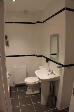 Thumbnail Flat to rent in Lochgelly Road, Cowdenbeath