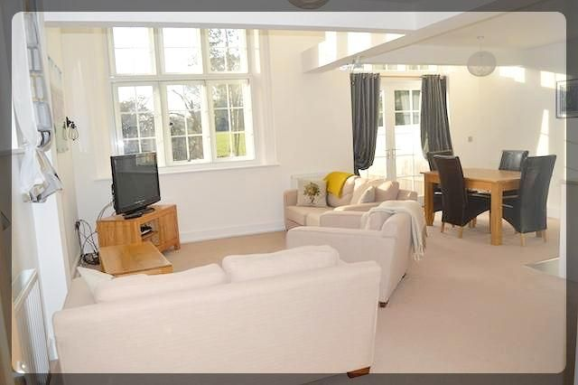 Thumbnail End terrace house to rent in Atkinson Way, Westwood Park, Beverley