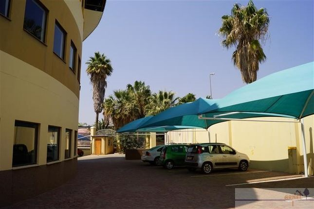 Thumbnail Office for sale in Southern Industrial, Windhoek, Namibia