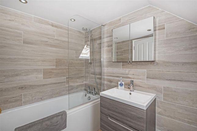 Bathroom of Crescent Road, London E4