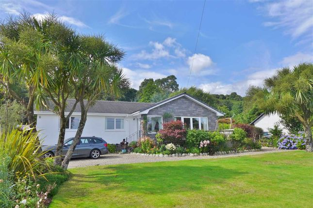 Thumbnail Bungalow for sale in Corrie, Isle Of Arran