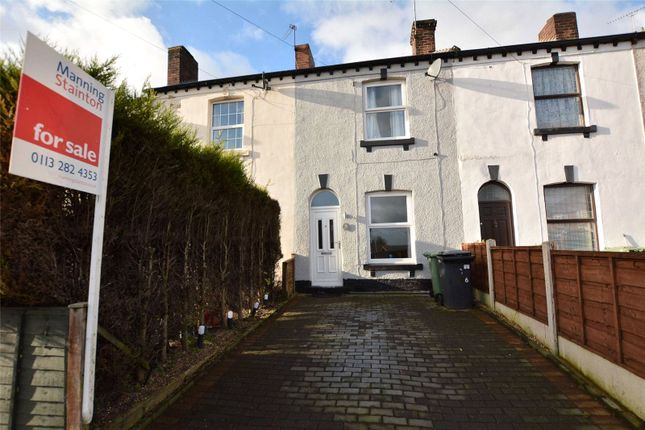 Picture No. 03 of Spibey Lane, Rothwell, Leeds LS26