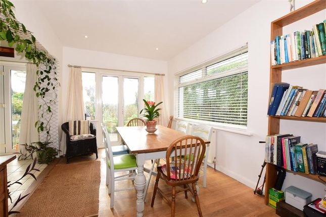 Bungalow for sale in The Strand, Ferring, Worthing, West Sussex