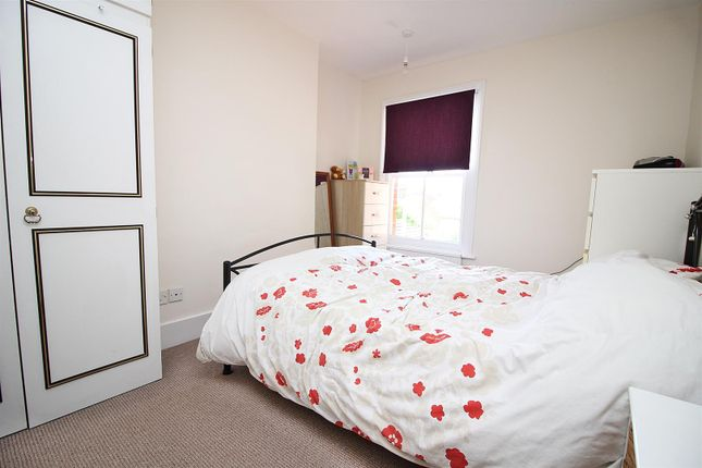 Bedroom 2 of Ashwell Street, St.Albans AL3