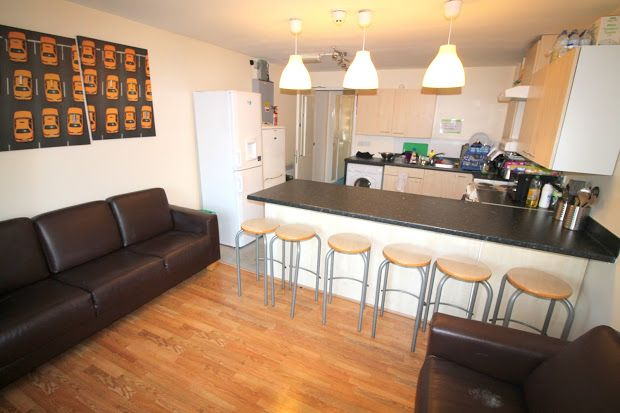 Thumbnail Property For Sale In Gwennyth Street, Cathays, Cardiff Part 63
