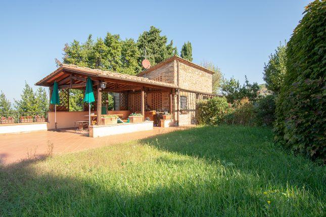 21078 Strada In Chianti Farmhouse, Greve In Chianti, Florence, Tuscany, Italy