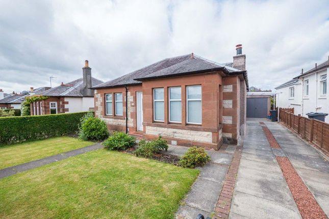 Thumbnail Detached house to rent in Hillview Drive, Corstorphine