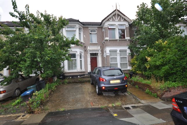 Thumbnail Flat for sale in Kensington Gardens, Ilford