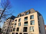 Thumbnail Apartment for sale in Bavaria Palais, Munich, Bavaria, Germany