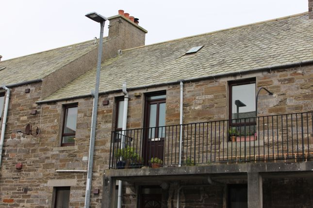 Flat for sale in White Street, Kirkwall