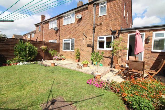 Photo 17 of Sawtry Close, Luton, Bedfordshire LU3
