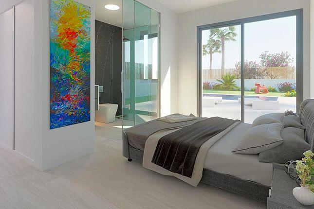 Bedroom of Carretera De Almoradí 03169, Algorfa, Alicante