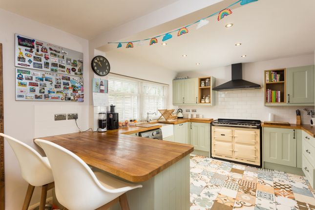 4 bed cottage for sale in Main Street, Sutton-On-The-Forest, York YO61