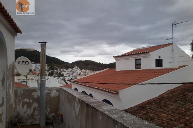 Thumbnail Apartment for sale in Monte Pereirão (Alcoutim), Alcoutim E Pereiro, Alcoutim