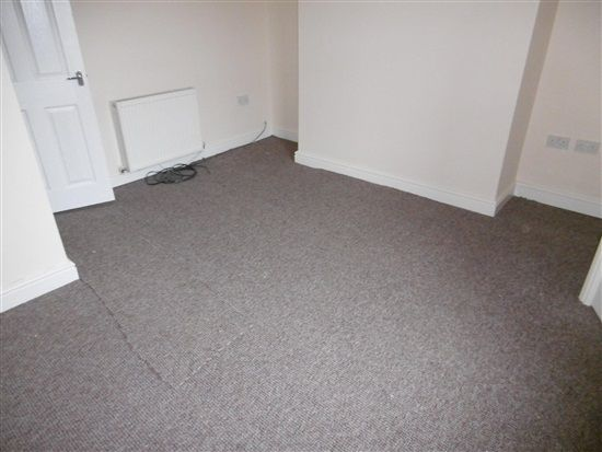 2 bed property for sale in Egerton Court, Barrow In Furness
