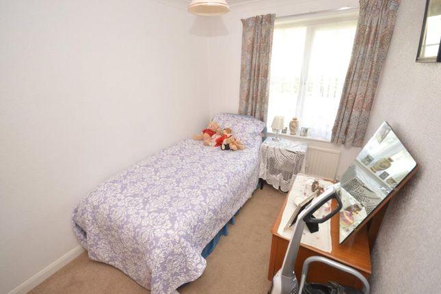 Picture No. 31 of Cotmaton Road, Sidmouth, Devon EX10