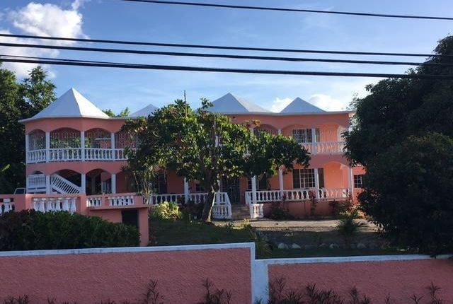 13 bed detached house for sale in Ocho Rios, Saint Ann, Jamaica