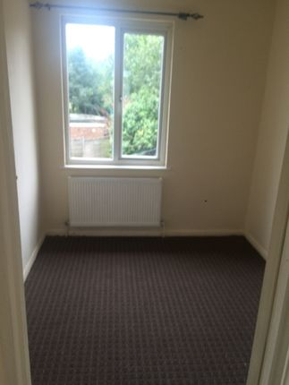 Thumbnail Semi-detached house to rent in Uxbridge Road, Hillingdon
