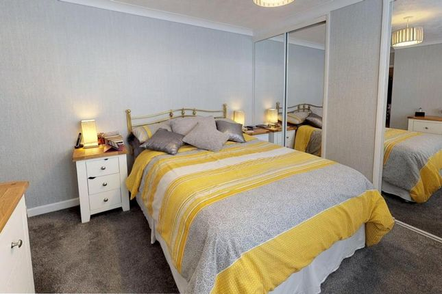 Bedroom of Cecilia Road, Paignton, Devon TQ3