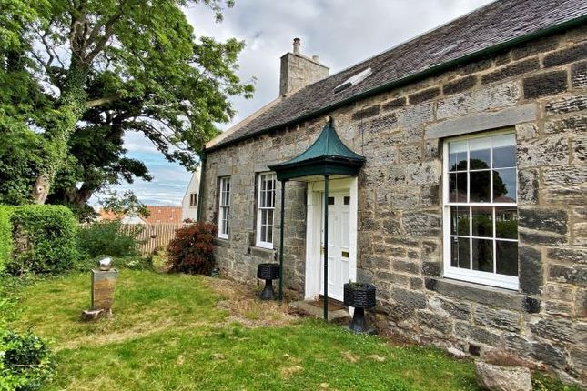4 bed detached house to rent in Church Street, Tranent EH33