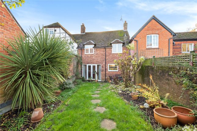 Picture No. 12 of Pound Hill, Alresford, Hampshire SO24