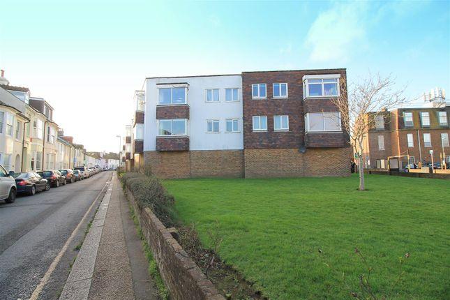 Img_8842 of New Road, Shoreham-By-Sea BN43