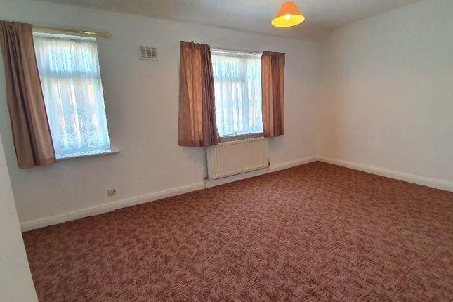 Bedroom 1 of Uplands, Stoke, Coventry CV2