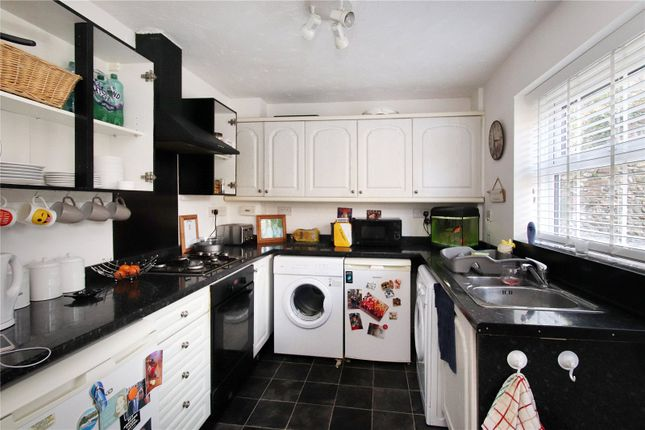 Kitchen of Rosemead, Littlehampton BN17