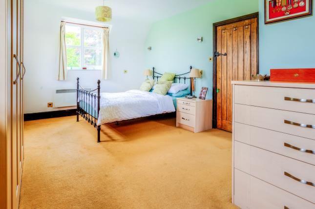 Old milverton leamington spa cv32 5 bedroom barn for 18 8 salon locations