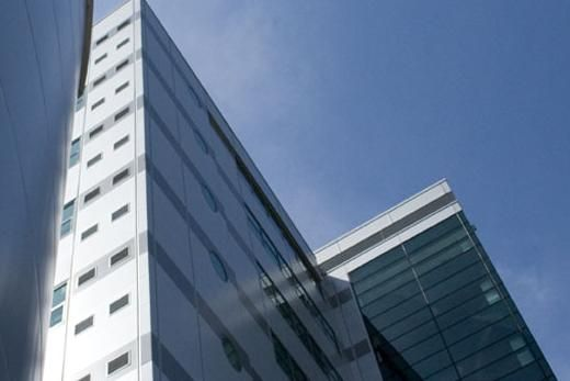 Thumbnail Office to let in Saville House, Savile Street, Sheffield