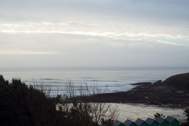 Image 9 of Langland Bay Manor, Langland, Swansea SA3