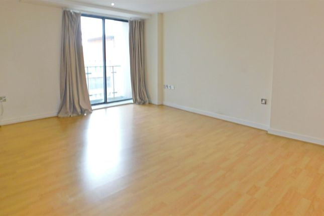 Thumbnail Flat to rent in Kinvara Heights, Cheapside, Digbeth