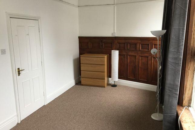Thumbnail Room to rent in Gloucester Road, Avonmouth, Avonmouth, Bristol, Bristol