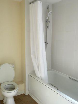 Bathroom of Palmer Road, Faringdon SN7
