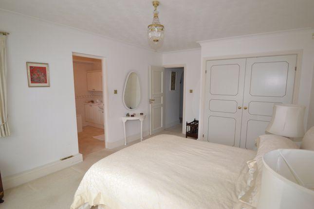 Master Bedroom of Snells Wood Court, Little Chalfont, Amersham HP7