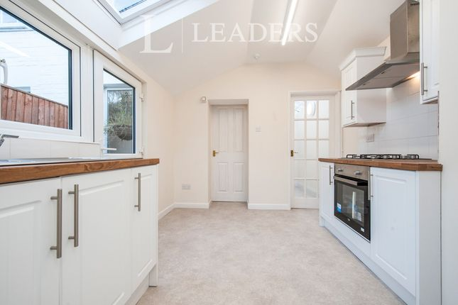 4 bed semi-detached house to rent in Slad Road, Stroud GL5