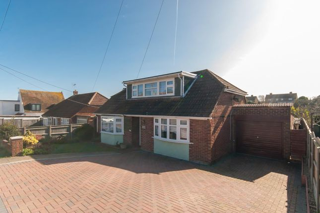 3 bed property for sale in Carlton Road, Kingsdown, Deal