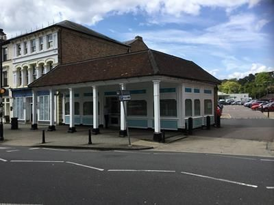 Thumbnail Retail premises to let in The Market House, 6 Church Street, Ampthill, Bedfordshire
