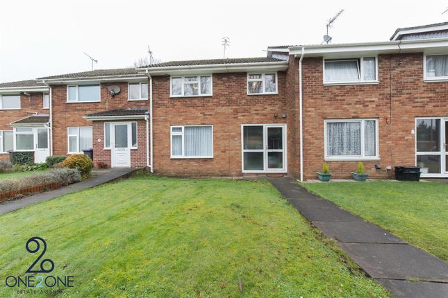 One2One-23 of Avon Place, Llanyravon, Cwmbran NP44