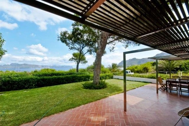 Commercial Property For Sale In Alcudia