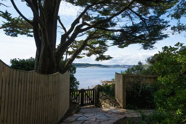 Beautiful of Castle Drive, St. Mawes, Truro TR2