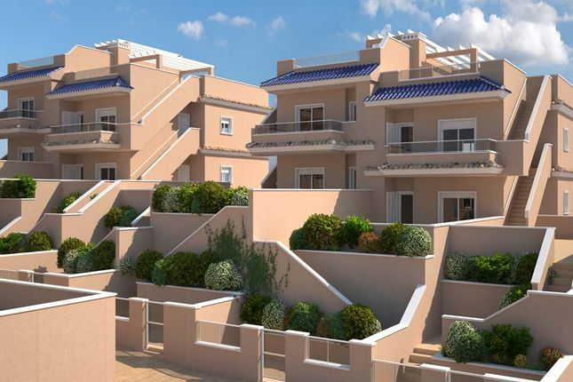 3 bed apartment for sale in Punta Prima, Punta Prima, Spain