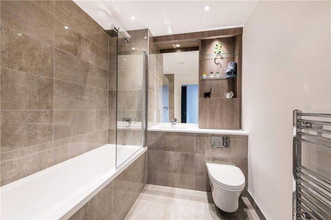 Qpk190083_22 of Thandie House, 21 Chamberlayne Road, London NW10