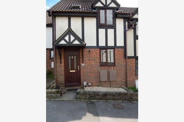 Richmond Way, Cadle, Swansea SA5