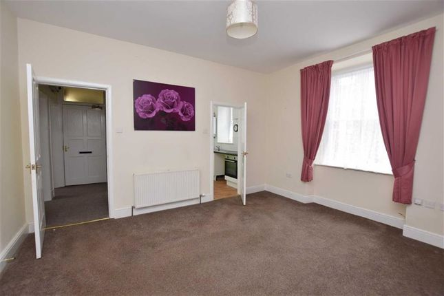 Thumbnail Flat to rent in Devonshire Buildings, Barrow In Furness, Cumbria
